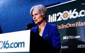 jill-stein-green-party-recount-effort-ends-in-failure