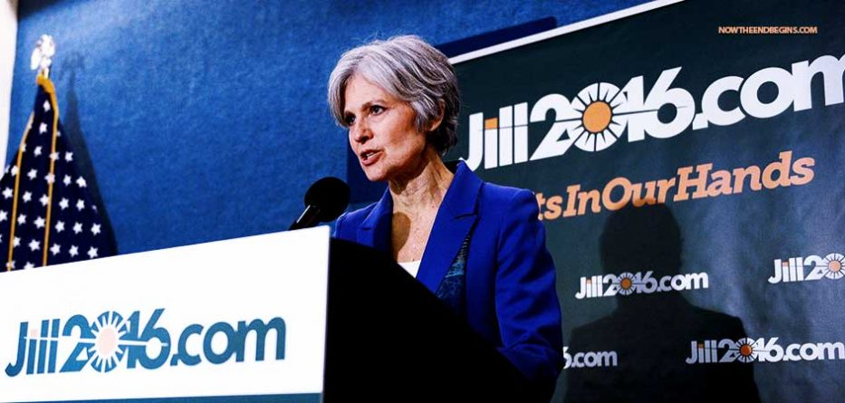 jill-stein-green-party-recount-effort-ends-in-failure