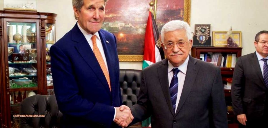 john-kerry-obama-un-united-nations-two-state-solution-palestine-israel