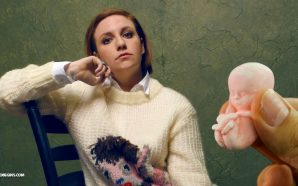 lena-dunham-wished-for-abortion