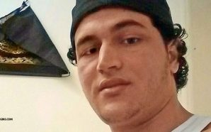 muslim-migrant-anis-amri-berlin-christmas-killer-shot-dead-islam-religion-peace