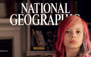 national-geographic-transgender-avery-jackson-magazine-cover-lgbt-indoctrination-romans-1