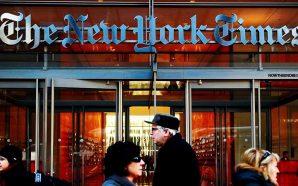 new-york-times-revenue-decline-fake-news-msm-liberal-media-clinton-news-network