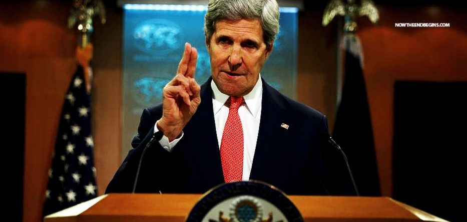 obama-through-kerry-says-time-to-divide-jerusalem-create-state-palestine