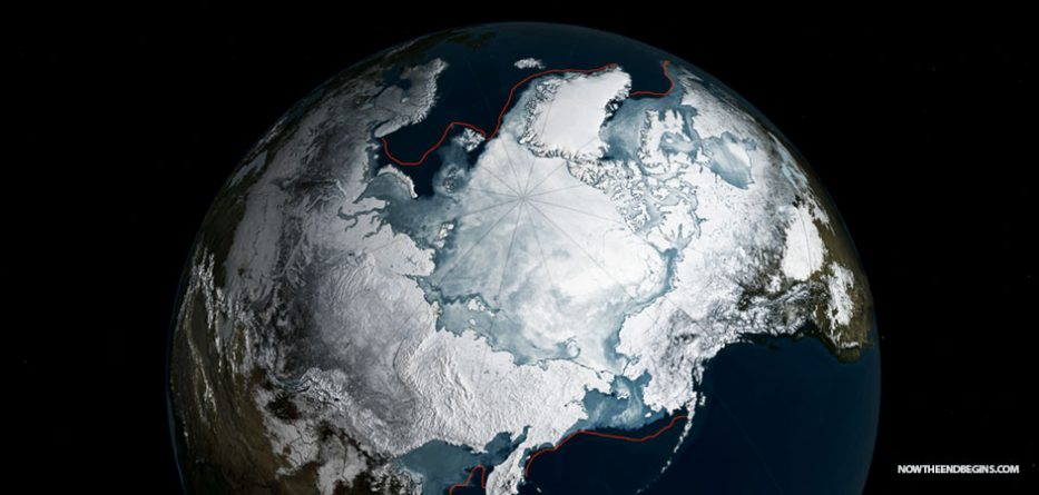 record-low-temperatures-winter-2016-global-warming-climate-change
