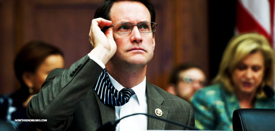 rep-jim-himes-begs-electoral-college-to-shun-donald-trump-choose-crooked-hillary-clinton