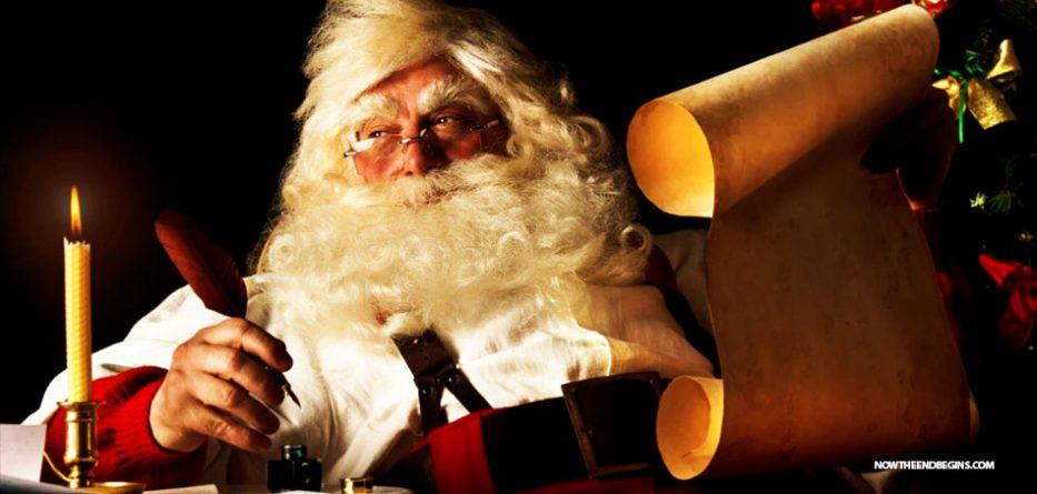 should-christians-celebrate-christmas-santa-claus-replacing-jesus-christ-reason-season