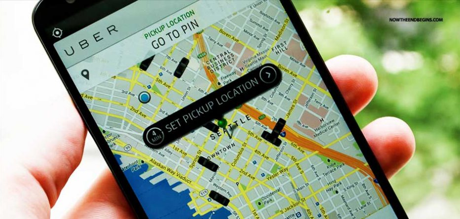 uber-app-now-tracking-passengers-after-they-leave-taxi-mark-beast-666