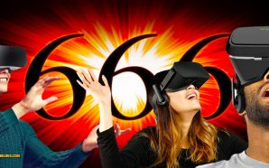 virtual-reality-vr-day-wonders-mark-beast-galaxy-samsung-gear-edge-oculus-microsoft-nteb