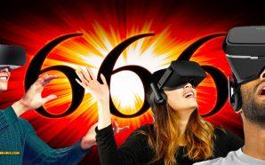 virtual-reality-vr-day-wonders-mark-beast-galaxy-samsung-gear-edge-oculus-microsoft-nteb