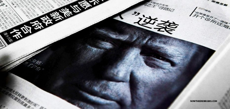 china-warns-president-donald-trump