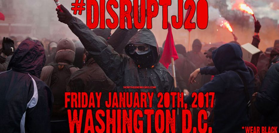 disruptj20-donald-trump-george-soros