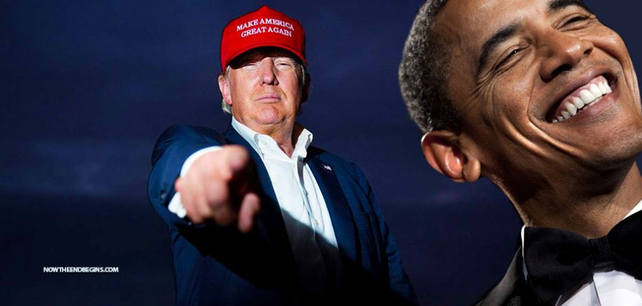 donald-trump-removes-obama-legacy-congress-2017-mandate