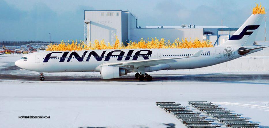 finnair-flight-666-lands-in-hel-friday-the-13th