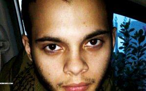 florida-airport-shooter-aashiq-hammad-islamic-terrorism-muslim