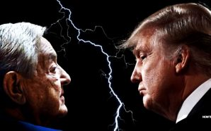george-soros-backlash-donald-trump-new-world-order