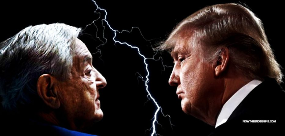 george-soros-backlash-donald-trump-new-world-order