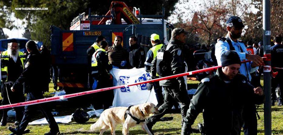 jerusalem-truck-attack-terror-israel