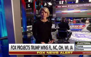 megyn-kelly-crying-donald-trump-wins-leaves-fox-news-nbc-anchor-liberal-media