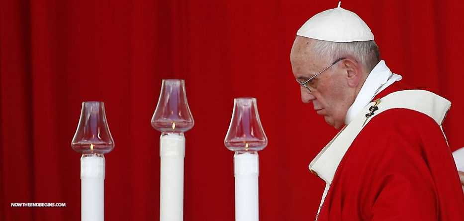 pope-francis-liberation-theology-good-for-latin-america