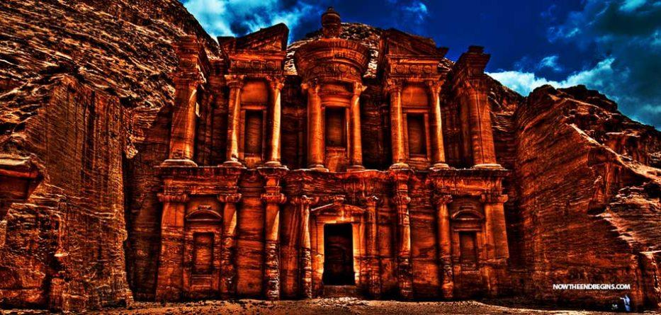 selah-petra-jordan-psalm-83-war-donald-trump-bible-prophecy-end-times