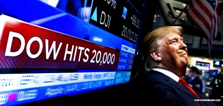 trump-bump-dow-jones-hits-20000-history-stock-market-rally