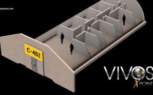 vivos-point-doomsday-underground-bunkers-armageddon-billionaires