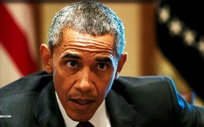 wikileaks-julian-assange-says-obama-administration-destroying-records-on-way-out