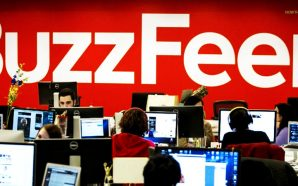 buzzfeed-donald-trump-fake-news-story-lawsuit-russian-government-xbt