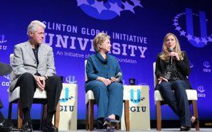 clinton-global-initiative-shutting-down-crooked-hillary