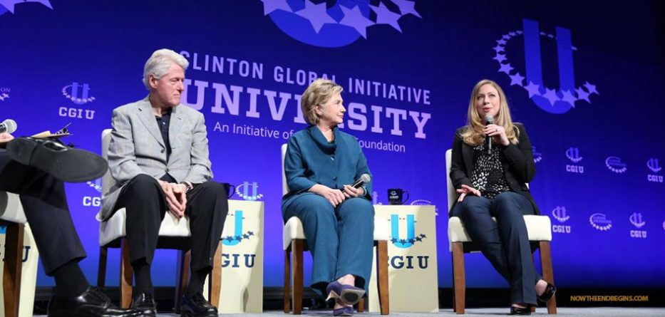 clinton-global-initiative-shutting-down-crooked-hillary