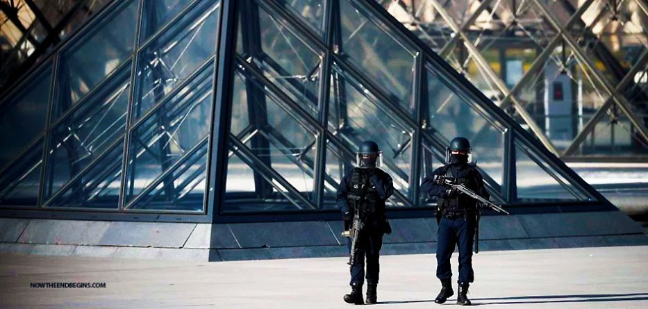 france-terror-attack-february-2017-isis-islamic-muslim-louvre-allahu-akbar