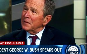 george-bush-speaks-out-donald-trump-silent-on-obama