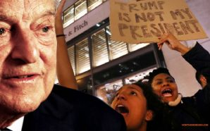 george-soros-financing-anti-trump-muslim-immigration-lawsuits-open-society-nazi