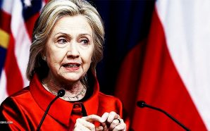 hillary-clinton-ninth-circuit-court-3-0-lost-election