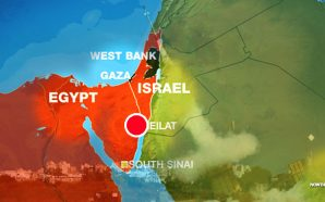 islamic-state-fires-rockets-eilat-egypt-iron-dome-intercepts-jewish-state-israel