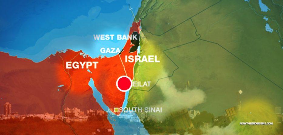 islamic-state-fires-rockets-eilat-egypt-iron-dome-intercepts-jewish-state-israel