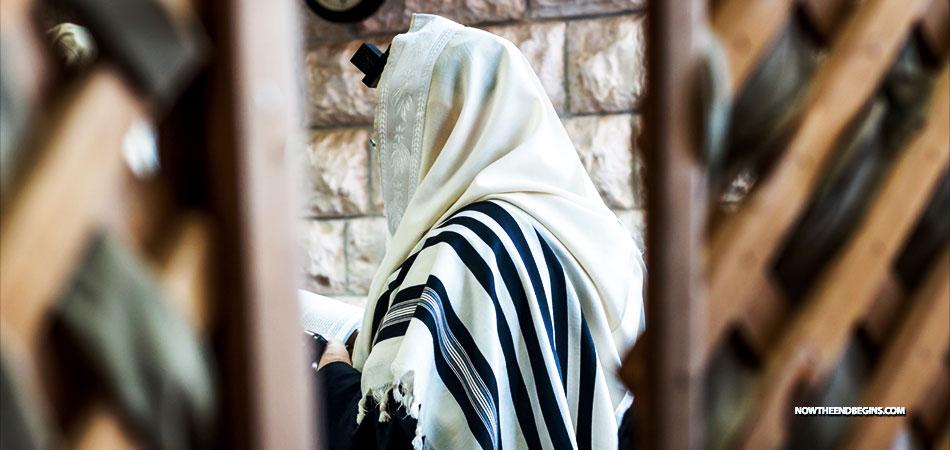 jews-israel-gods-chosen-people