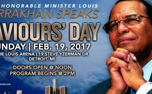 louis-farrakhan-nation-islam-detroit-chant-allahu-akbar