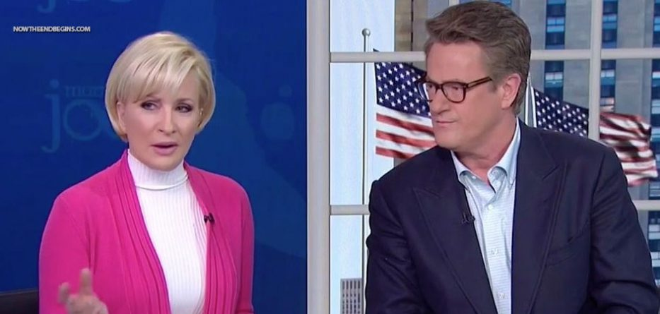 mika-morning-joe-our-job-control-what-people-think-msnbc-cnn-fake-news