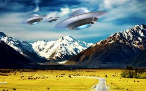 new-zealand-doomsday-shelters-tech-billionaires-end-world