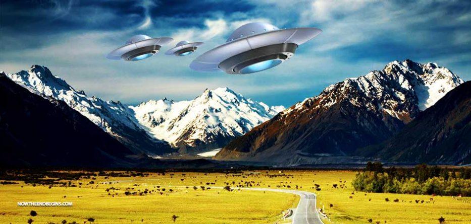 new-zealand-doomsday-shelters-tech-billionaires-end-world