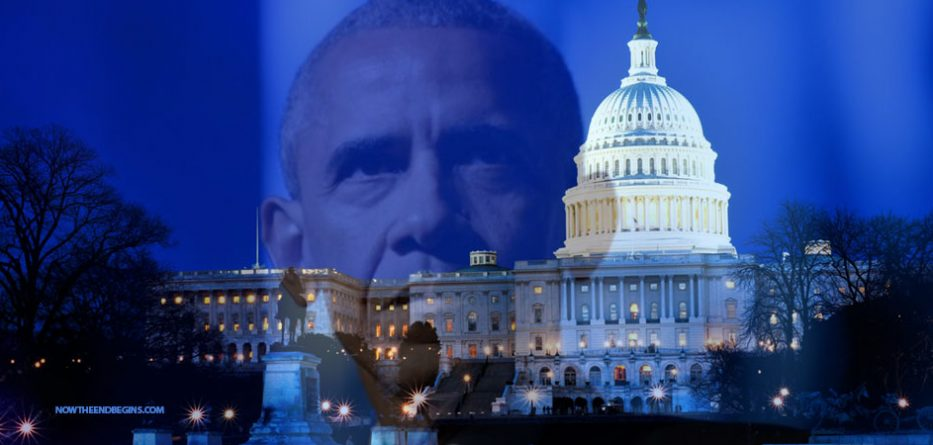 obama-shadow-government-president-trump-organizing-for-action-saul-alinsky-george-soros