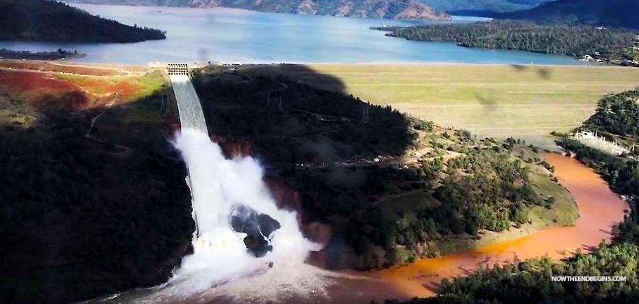 oroville-dam-thousands-evacuated-california-flood