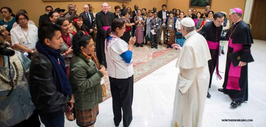 pope-francis-dakota-access-pipeline-oil-native-americans