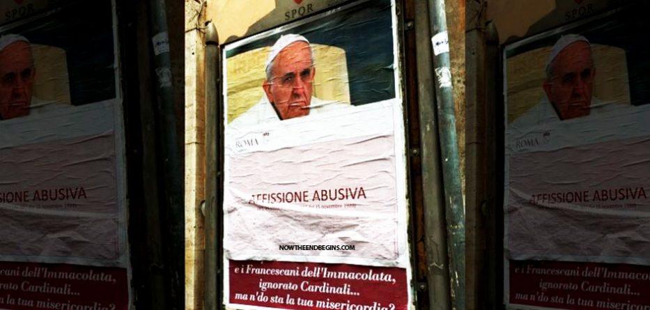pope-francis-knights-malta-crusades-illuminati