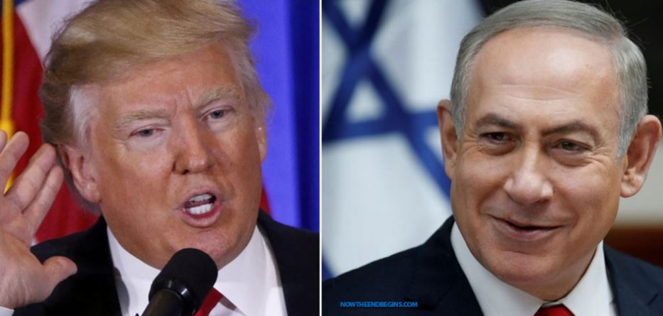 president-trump-netanyahu-joint-meetings-washington-dc-february-15-2017