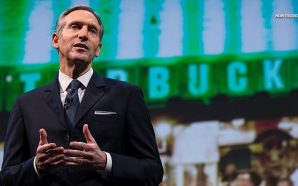 starbucks-brand-perception-plummets-after-announcing-hiring-10000-muslim-migrant-refugees