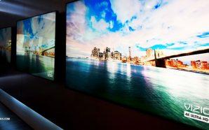 vizio-smart-tvs-spying-on-11-million-viewers