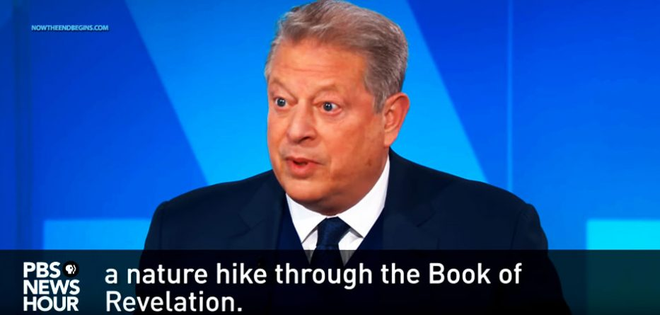 al-gore-book-revelation-climate-change-global-warming-hoax